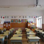 Japonia investește în școlile din Republica Moldova ~ InfoPrut