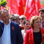 Acuzații aduse socialiștilor: Au transformat Parlamentul într-o sucursală a PSRM, un fel de kolhoz