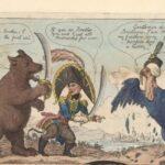 1806-1812 – CÂND RUȘII NE-AU FURAT PENTRU SECOLE ÎNTREGI