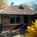 Se împlinesc 184 ani de la nașterea lui Ion Creangă, unul dintre cei mai mari scriitori români ~ InfoPrut