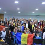 AUR: Românii din Serbia, parte a unei drame la care statul român rămâne indiferent. Noi ne vom lupta pentru ei ~ InfoPrut