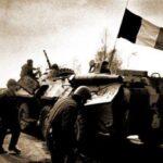 Parlamentar de etnie rusă, despre adevărul istoric din 1992: Nu a fost un război civil, ci o intervenție militară a Federației Ruse împotriva R. Moldova