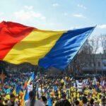 3 martie 1918: Bălțiul a dat startul unirii Basarabiei cu România