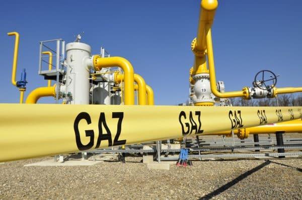 Compania care deține gazoductul Iași-Ungheni-Chișinău, pas spre certificare