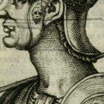 9 februarie 474 – Încoronarea lui Flavius Zenon (425 – 491)