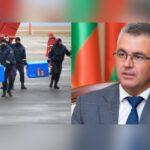 Răsturnare de situație: Liderul separatist de la Tiraspol mulțumește României