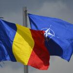 NATO: Avioane ale României, Franţei şi Spaniei s-au antrenat împreună în regiunea Mării Negre ~ InfoPrut