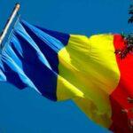 Zona de nord a unui județ din România, geoparc UNESCO
