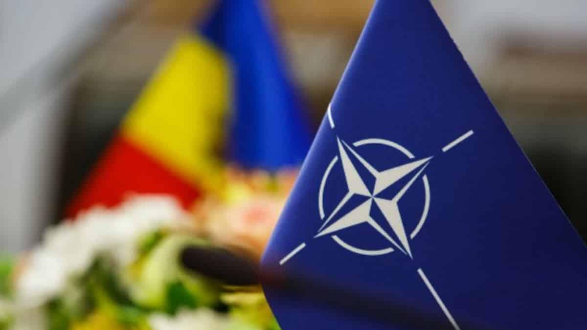 Secretarul general adjunct al NATO, despre parteneriatul dintre România și Republica Moldova