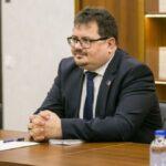 Peter Michalko, despre cea de-a doua tranşă din asistenţa macrofinanciară oferită R. Moldova: Așteptăm să fie îndeplinite 6 condiții ~ InfoPrut