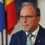 Reacția ambasadorului României la acuzațiile unui socialist: Acționez cu dragoste pentru moldovenii din R. Moldova