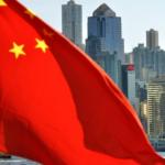 China, revenire spectaculoasă. Previziunile indică o creștere economică de 8,6% pentru 2021
