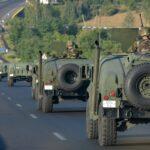 Dan Dungaciu, despre criza din Ucraina: Pericolul pentru România rămâne şi după criză ~ InfoPrut