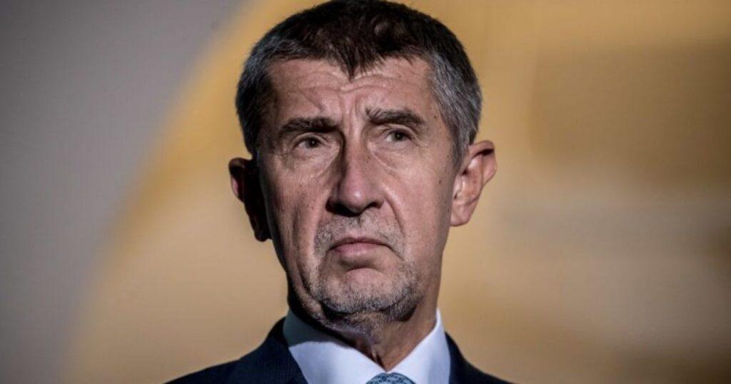 Cehia a expulzat 18 diplomaţi ruşi şi învinuieşte Moscova pentru explozia din 2014