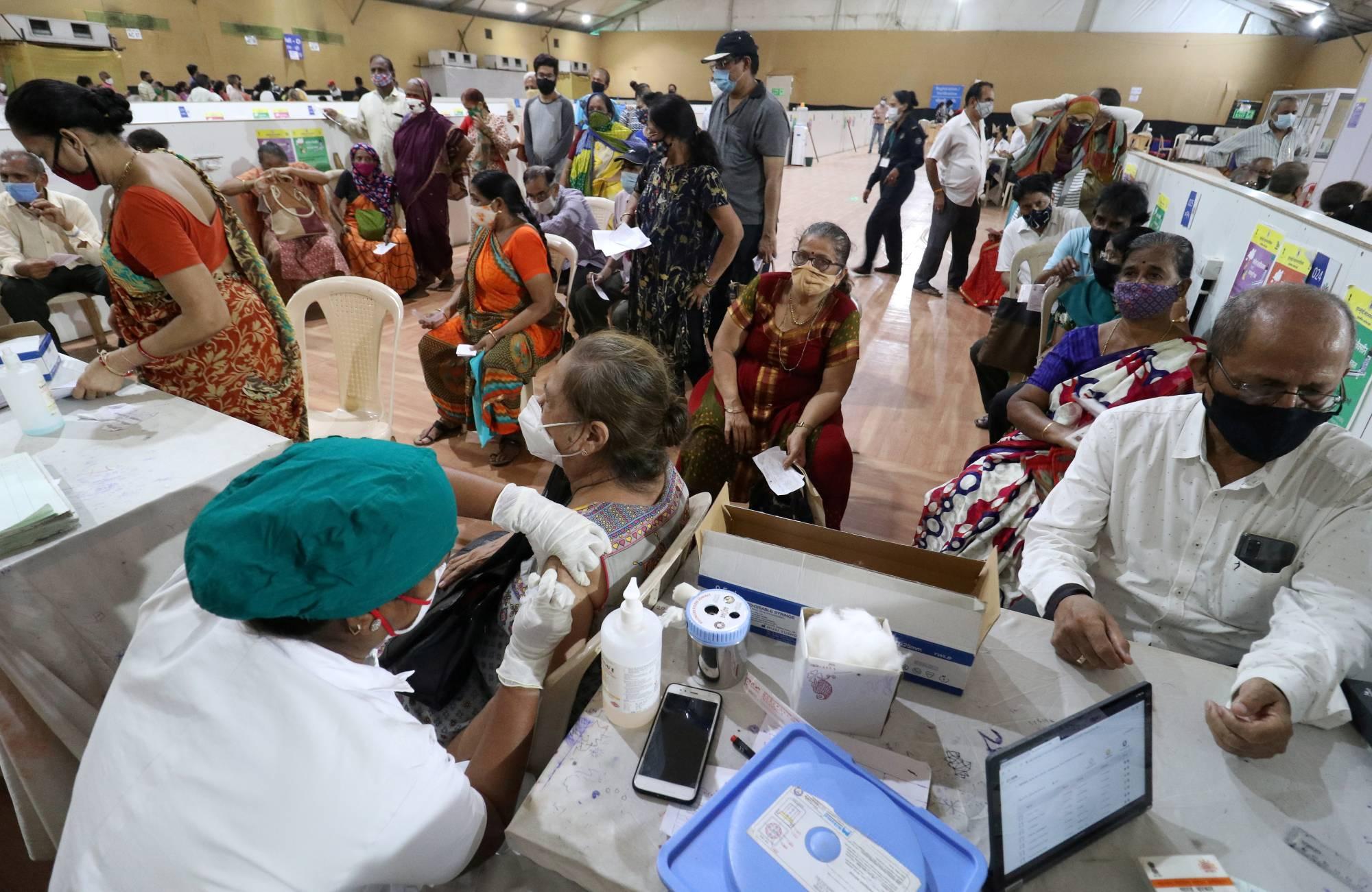 Australia și-a abandonat cetățenii în India! Cine se întoarce acasă merge la închisoare sau plătește o amendă usturătoare