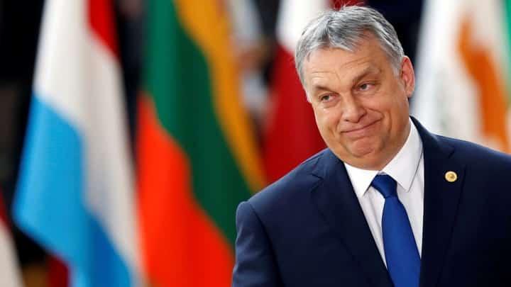 Ungaria a ajuns la aproape 4 milioane de persoane vaccinate și anunță relaxarea restricțiilor