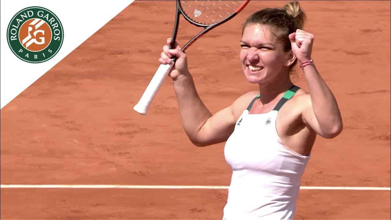 Roland Garros: Meciuri cu până la 1.000 de spectatori în tribune