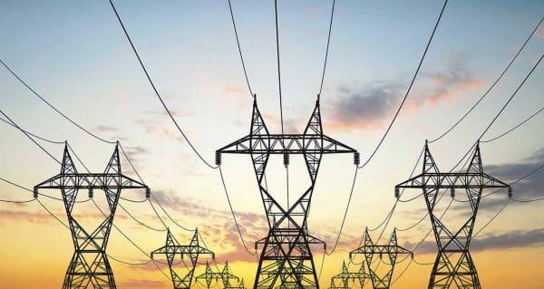 Maia Sandu cere accelerarea proiectului de interconectare energetică cu România ~ InfoPrut