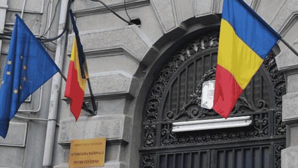 Ce se va întâmpla lunile acestea cu depunerea jurământului de credință față de România