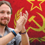 Spania: Liderul comuniștilor de la Podemos, Pablo Iglesias, iese din viața politică, după înfrângerea umilitoare în fața dreptei