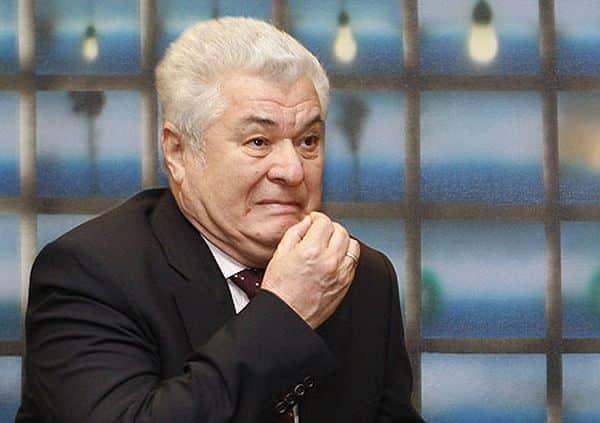 Vremuri triste pentru Voronin: Partidul Comuniștilor vrea să participe la alegeri împreună cu socialiștii lui Dodon