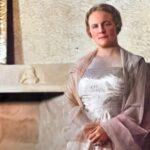 Omagiu Arethiei G. Tătărescu, doamna de aur a Gorjului, la împlinirea a 53 de ani de la trecerea în eternitate