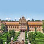 Universităţile din Iaşi şi Cernăuţi, studii comune cu diplomă dublă