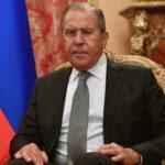 Rusia expulzează un diplomat român. România a expulzat un spion GRU