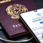 Franța: Parlamentul a respins certificatul de vaccinare