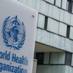 OMS avertizează: Tulpina indiană este mai contagioasă. Vaccinurile nu sunt la fel de eficiente
