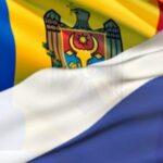 Reacția Ministerului de Externe al R. Moldova la acuzațiile Rusiei cu privire la presupusele presiuni din partea SUA și UE