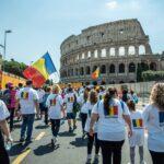 Românii care merg în Italia nu mai stau în carantină