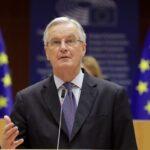 Negociatorul șef al UE pentru Brexit: La Bruxelles e nevoie de mai multă democrație și mai puțină birocrație