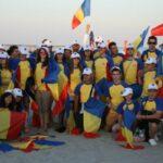Cum se modifică programul de tabere ARC al Departamentului pentru Românii de Pretutindeni ~ InfoPrut