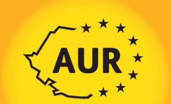 Cu ce formațiuni negociază AUR din R. Moldova pentru participarea pe listă comună la parlamentare