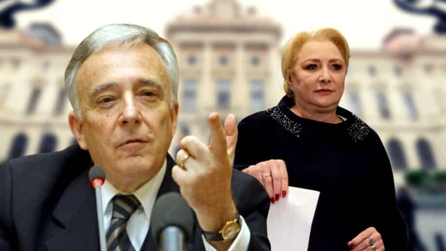 Banca Naţională a României, un muzeu al cauzelor pierdute