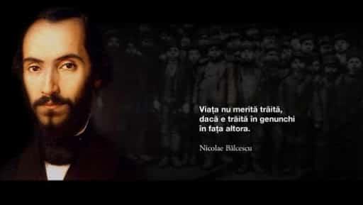 LUPTA DE VEACURI A ROMÂNILOR PENTRU UNITATE NAȚIONALĂ