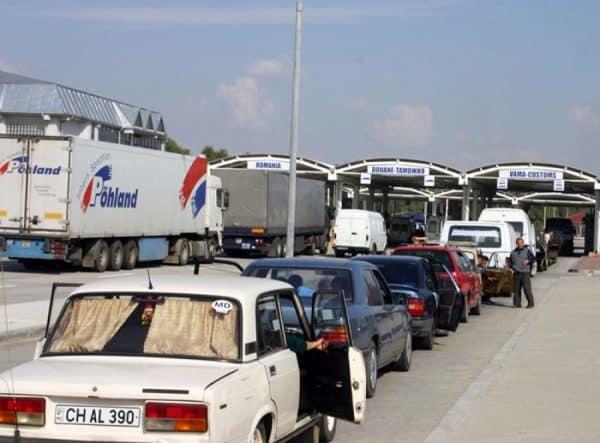 A fost publicată lista statelor pentru care se impune carantina la intrarea în România ~ InfoPrut