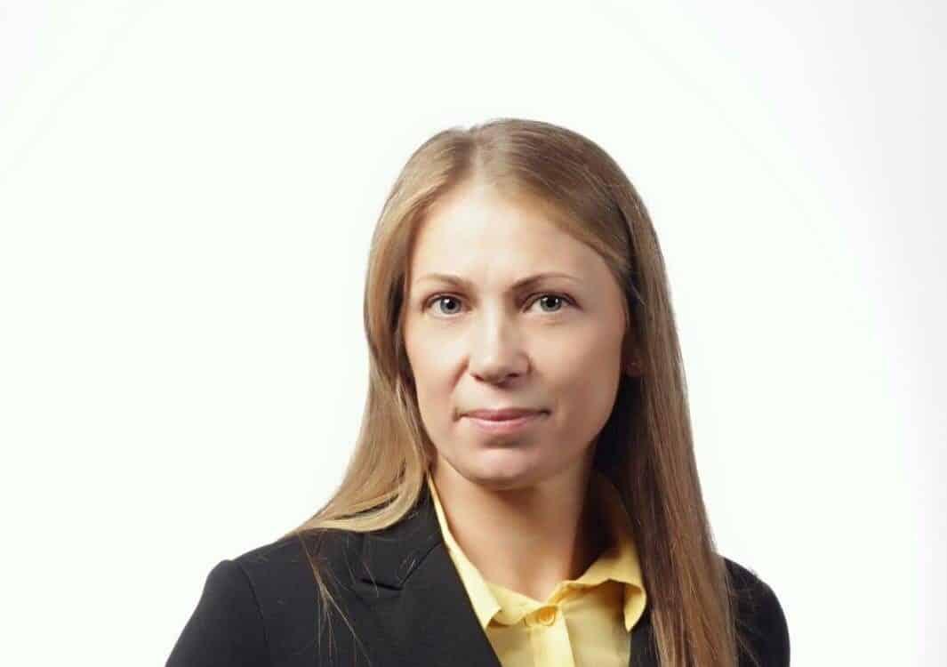 Raisa Enachi (AUR): România s-a trezit, e timpul să se trezească și Republica Moldova