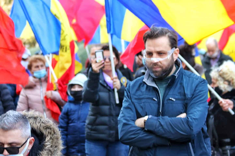 Comisia Electorală Centrală a Republicii Moldova este o instituție subordonată politic – CRITICII.RO