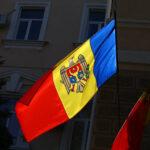 Premierul de la Chișinău, despre deschiderea secțiilor de vot din Tighina și Corjova