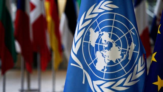 Clasamentul anual de dezvoltare durabilă. Pe ce loc s-au situat R. Moldova și România ~ InfoPrut