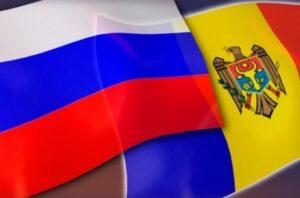 Parlamentar rus, halucinații istorice și atac la Maia Sandu: Moldova e mai în vârstă decât România ca stat. Președintele R. Moldova cu pașaport românesc numește limba moldovenească drept română