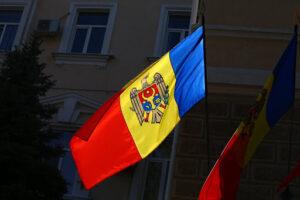 Alegătorii din R. Moldova vor putea vota în altă localitate decât cea în care sunt arondați în baza unui certificat