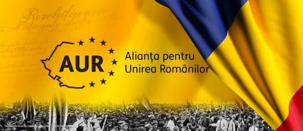 Senator de la București, despre situația AUR de la Varnița: România nu va admite ca asupra propriilor cetățeni să se comită abuzuri ~ InfoPrut