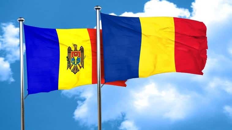 Pod peste Prut prin educație: Universitatea de Stat din Moldova și Universitatea din București, proiecte comune