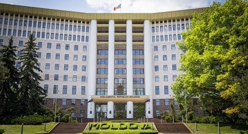 Prioritățile AUR în Parlamentul R. Moldova: Pedepse pentru crimele de înaltă trădare, subminarea economiei și mituirea alegătorilor, lege pentru memorie, demnitate și identitate