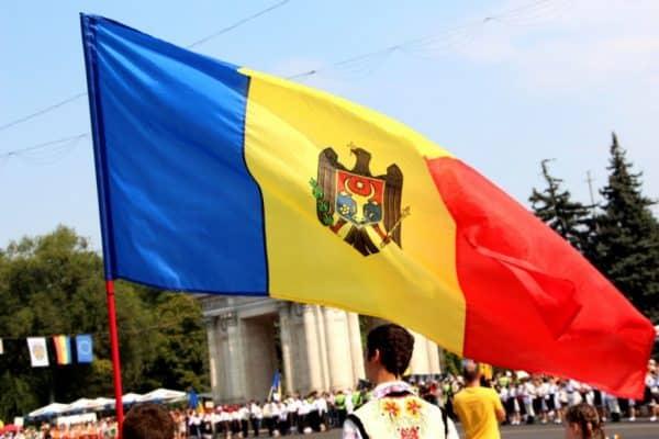 Opinie despre scindarea Partidului Socialiștilor și necesitatea modificării art. 13 din Constituția R. Moldova privind limba română