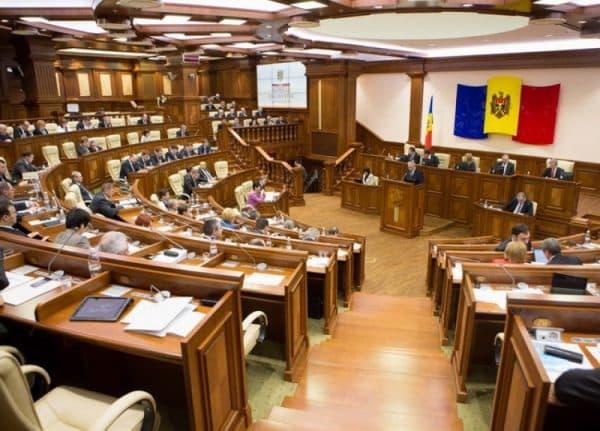 Avocat: Nu mai există opoziție în Republica Moldova ~ InfoPrut