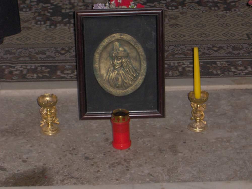 Mormântul lui Vlad Țepeș- de ce trebuie să excludem Mănăstirea Snagov
